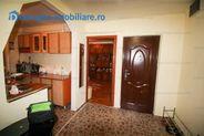 Apartament de vanzare, Tulcea (judet), Strada Ion Nenițescu - Foto 6