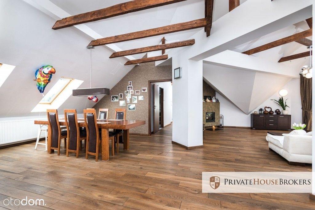 Dom na sprzedaż, Niepołomice, wielicki, małopolskie - Foto 8
