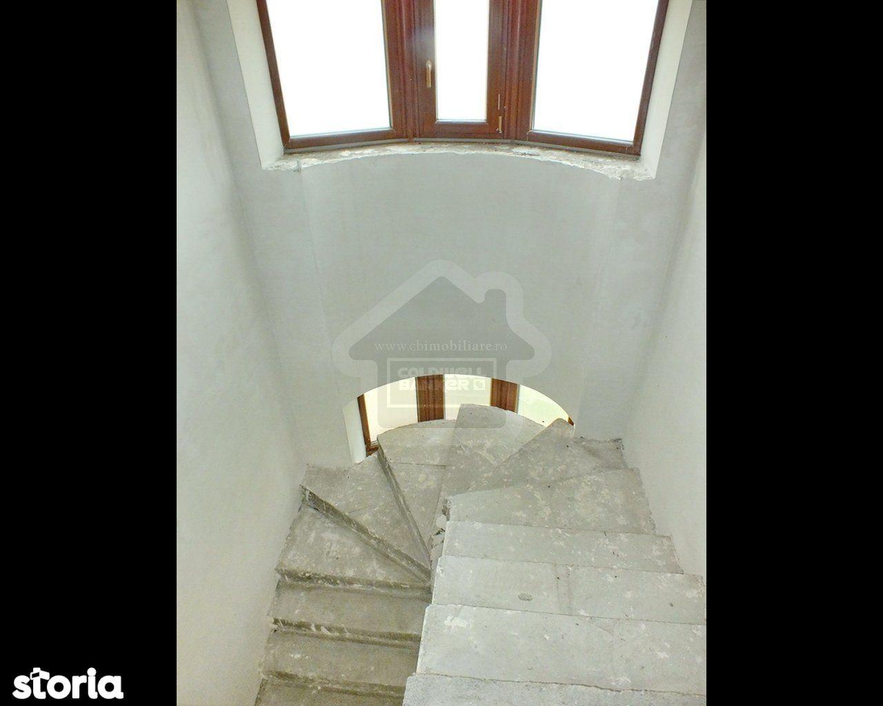 Casa de vanzare, Brașov (judet), Braşov - Foto 16