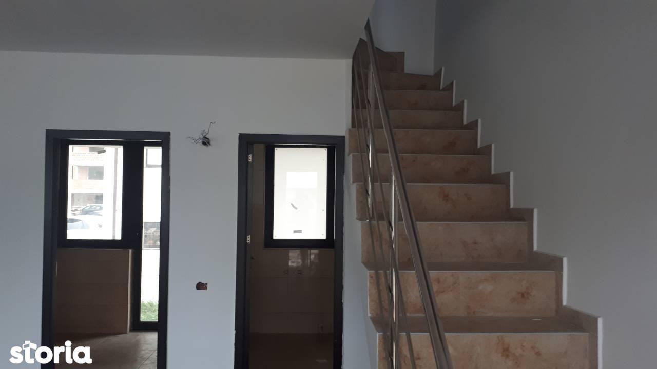 Casa de vanzare, București (judet), Sectorul 4 - Foto 6