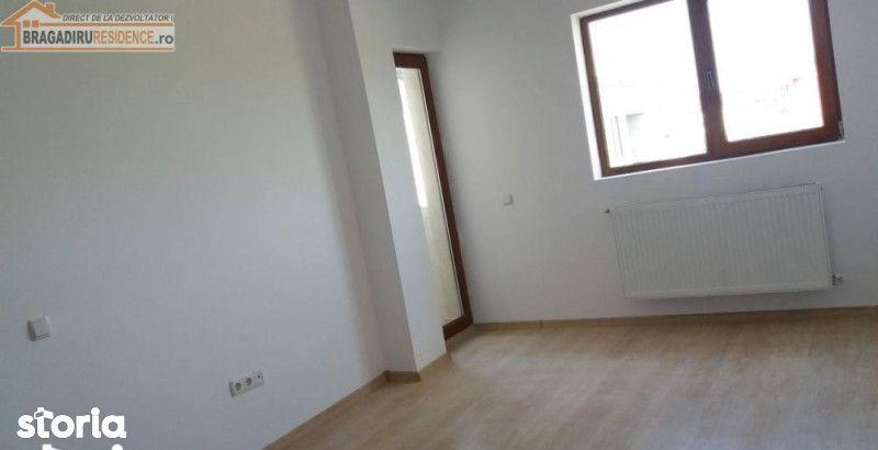 Casa de vanzare, Ilfov (judet), Strada Ortacului - Foto 10