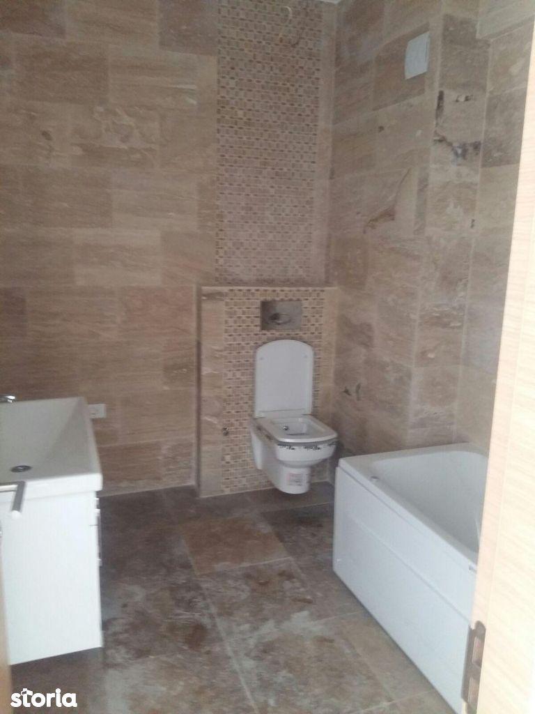 Apartament de vanzare, Constanta, Faleza Nord - Foto 8