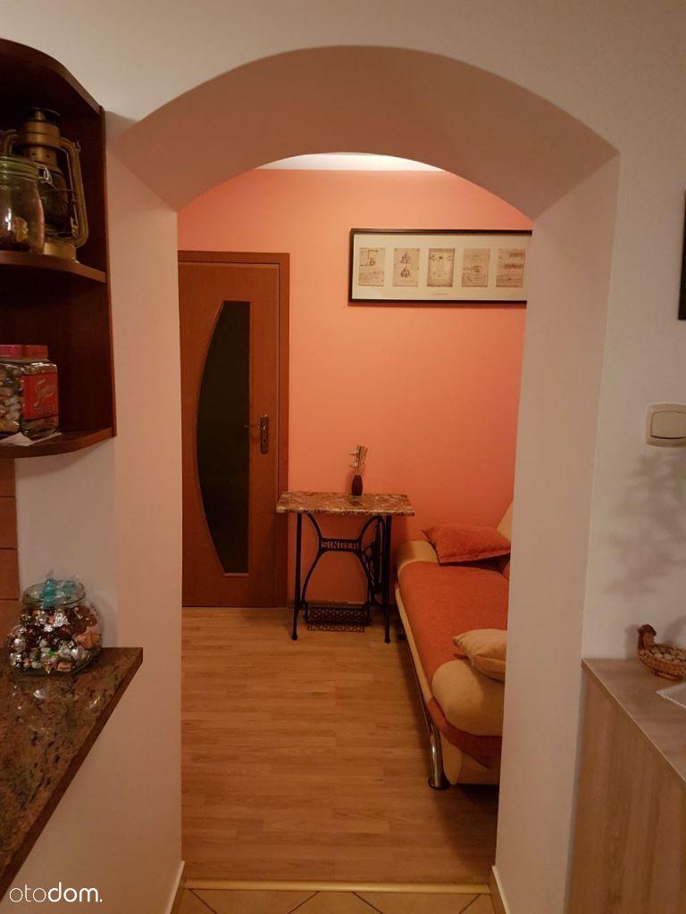 Mieszkanie na sprzedaż, Turzno, toruński, kujawsko-pomorskie - Foto 9