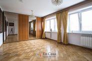 Dom na sprzedaż, Warszawa, Mokotów - Foto 13