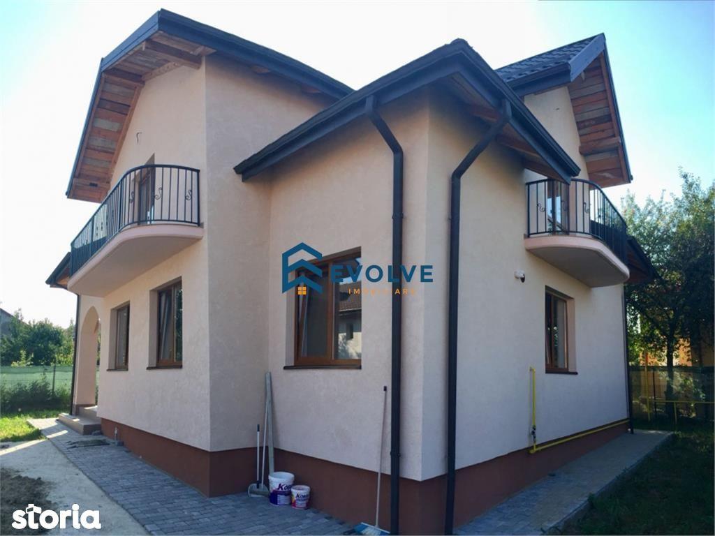 Casa de vanzare, Iași (judet), Strada Bazei - Foto 2