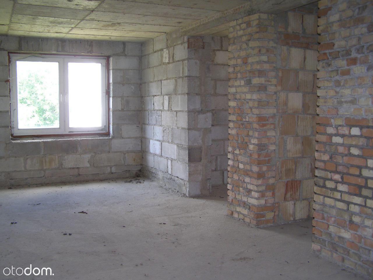 Dom na sprzedaż, Jasło, jasielski, podkarpackie - Foto 2