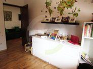 Apartament de vanzare, Cluj-Napoca, Cluj, Floresti - Foto 3