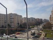 Spatiu Comercial de vanzare, Cluj (judet), Strada Aurel Vlaicu - Foto 13