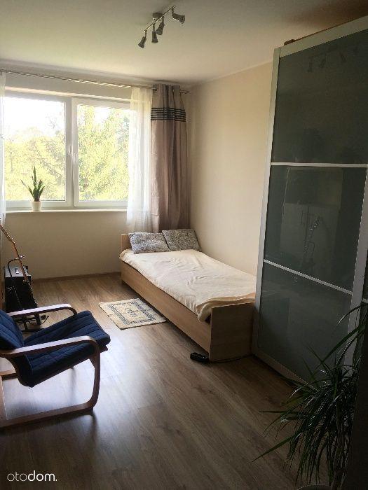 Pokój na wynajem, Wrocław, Psie Pole - Foto 8
