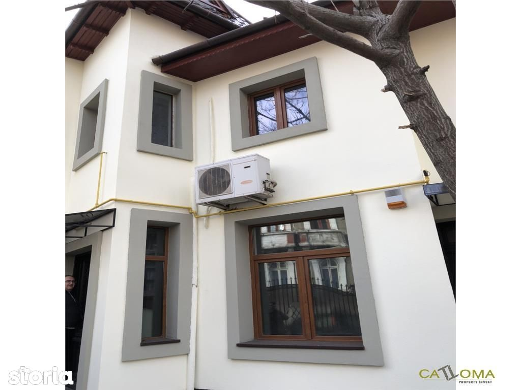 Casa de vanzare, București (judet), Strada Horei - Foto 5