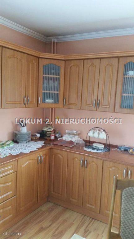 Dom na sprzedaż, Rybnik, Boguszowice - Foto 11