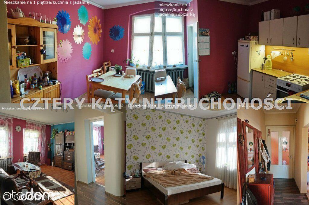 Lokal użytkowy na sprzedaż, Jastrzębie-Zdrój, Jastrzębie Dolne - Foto 8