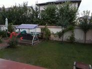 Apartament de vanzare, Ilfov (judet), Strada Orizontului - Foto 8