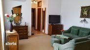 Apartament de inchiriat, București (judet), Piata Romana - Foto 6