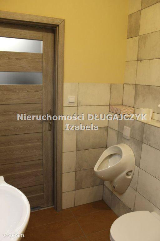 Lokal użytkowy na wynajem, Żory, śląskie - Foto 4