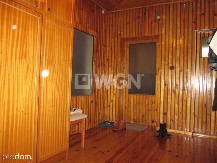 Dom na sprzedaż, Fugasówka, zawierciański, śląskie - Foto 12