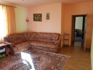Apartament de vanzare, Sibiu, Turnisor - Foto 1