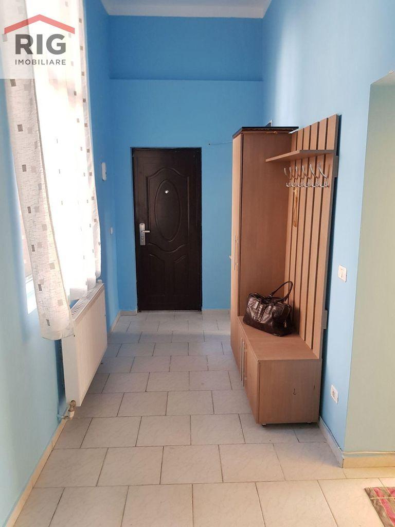 Apartament de vanzare, Arad (judet), Arad - Foto 8