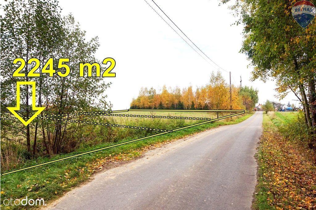 Działka na sprzedaż, Hecznarowice, bielski, śląskie - Foto 9