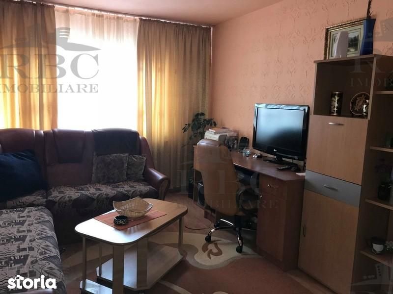 Apartament de vanzare, Cluj-Napoca, Cluj, Intre Lacuri - Foto 4