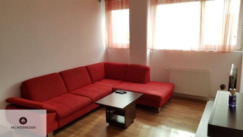 Apartament de inchiriat, Arad - Foto 7