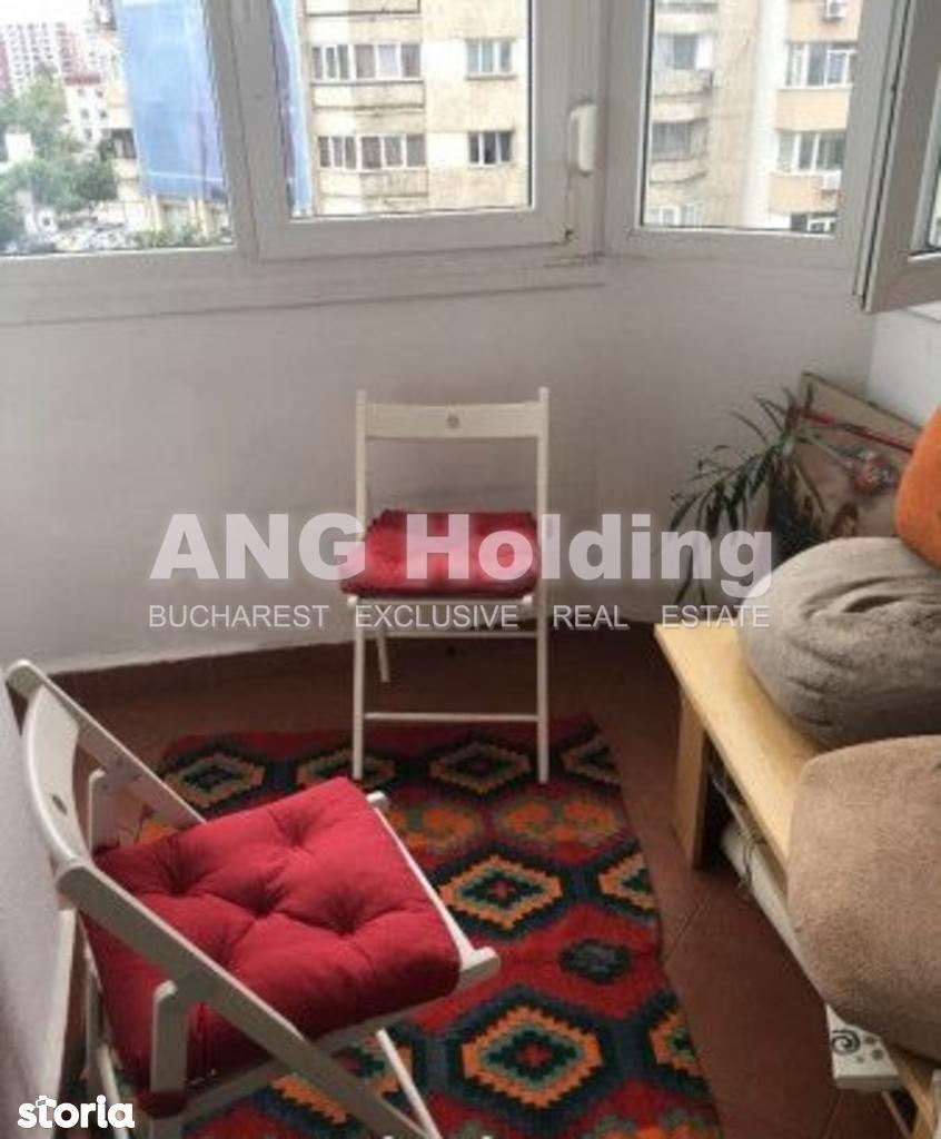 Apartament de vanzare, Bucuresti, Sectorul 2, Stefan cel Mare - Foto 8