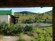 Casa de vanzare, Vâlcea (judet), Vlădeşti - Foto 4