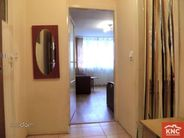 Mieszkanie na sprzedaż, Lublin, Bronowice - Foto 9