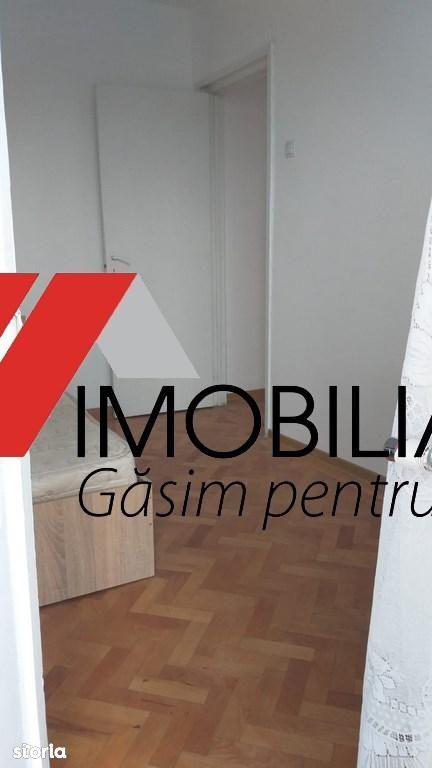 Apartament de vanzare, Timiș (judet), Zona Soarelui - Foto 8