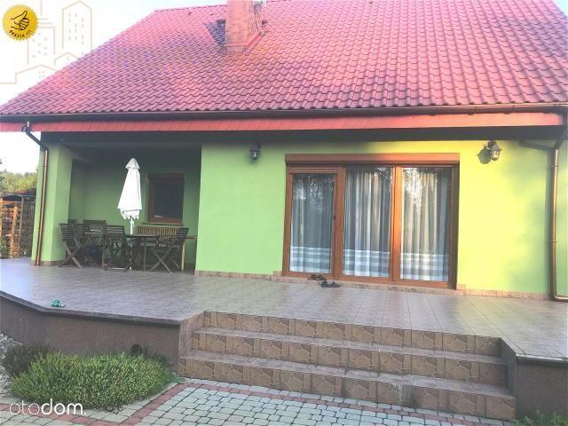 Dom na sprzedaż, Miłoszyce, oławski, dolnośląskie - Foto 1