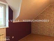 Dom na sprzedaż, Leszno, Gronowo - Foto 17