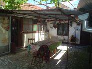 Casa de vanzare, Caraș-Severin (judet), Caransebeş - Foto 4