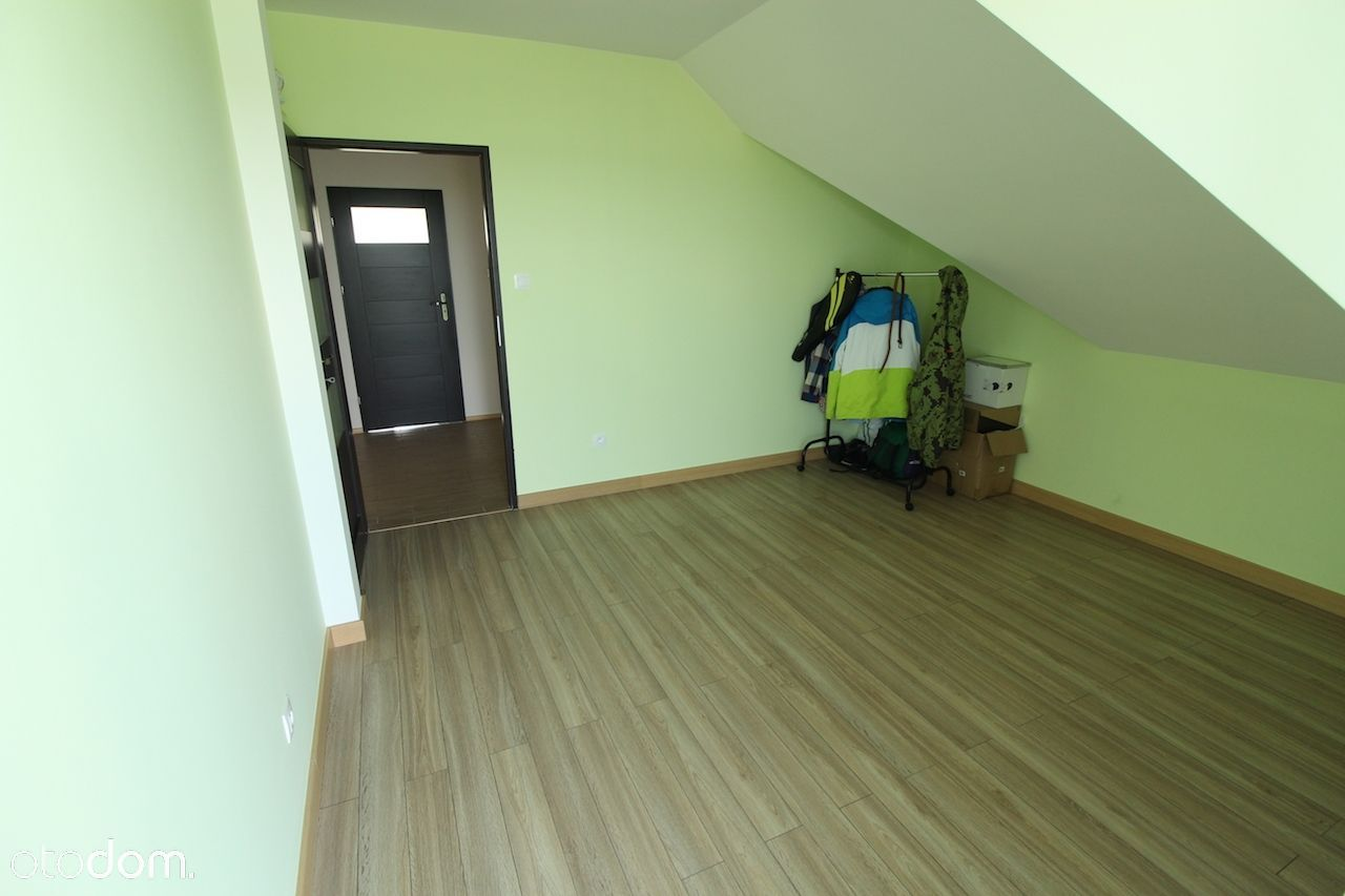 Dom na sprzedaż, Mirakowo, toruński, kujawsko-pomorskie - Foto 8