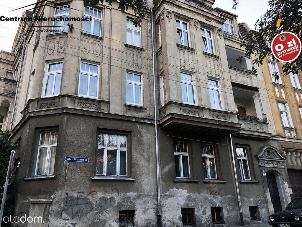 Dom na sprzedaż, Chełmno, chełmiński, kujawsko-pomorskie - Foto 7