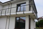 Casa de vanzare, Argeș (judet), Craiovei - Foto 1