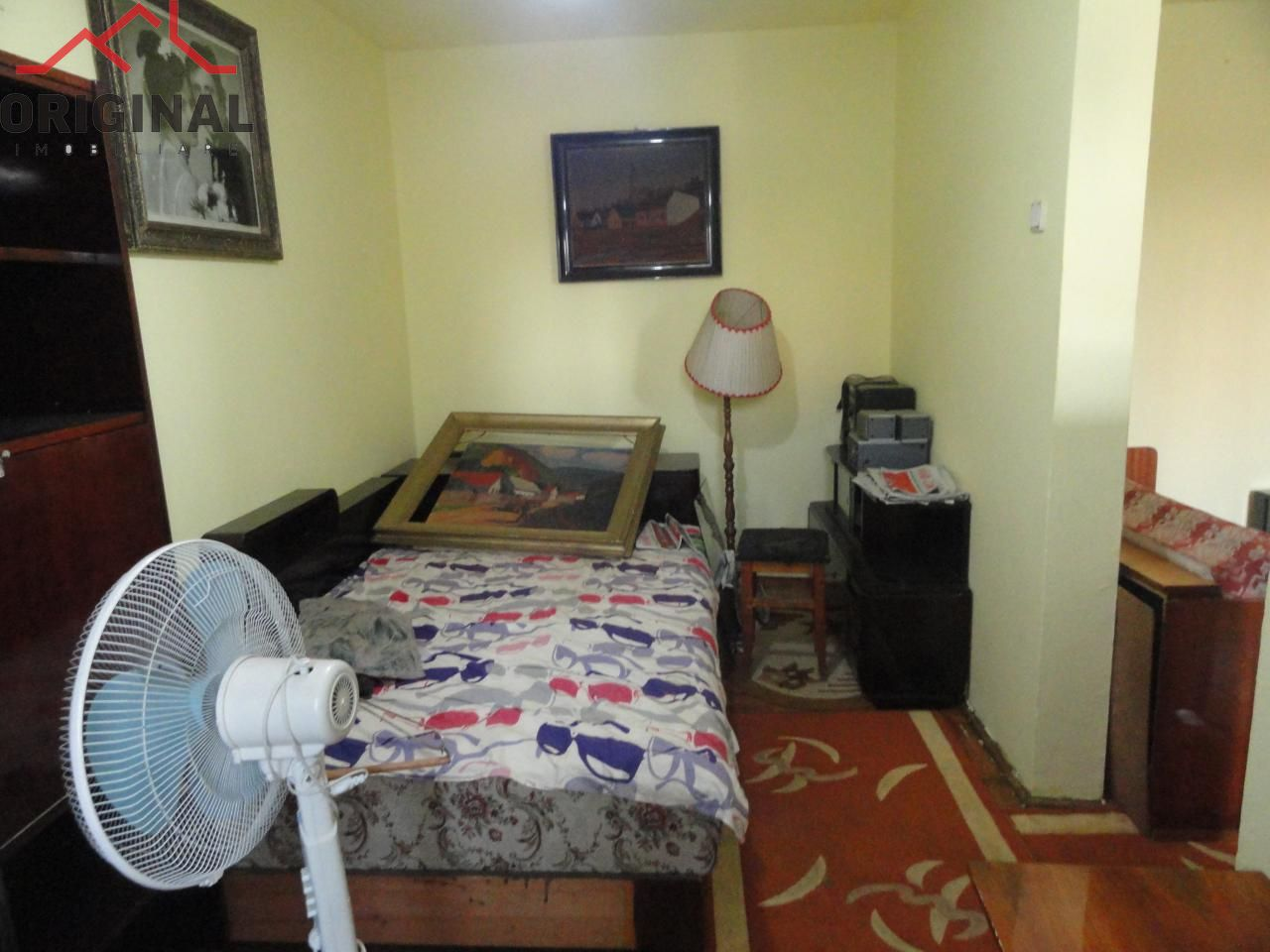 Apartament de vanzare, Arad (judet), Aleea Făget - Foto 12