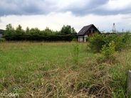 Działka na sprzedaż, Imielin, bieruńsko-lędziński, śląskie - Foto 2