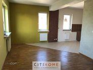 Mieszkanie na sprzedaż, Otwock, otwocki, mazowieckie - Foto 5