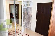 Mieszkanie na sprzedaż, Grodzisk Mazowiecki, grodziski, mazowieckie - Foto 6