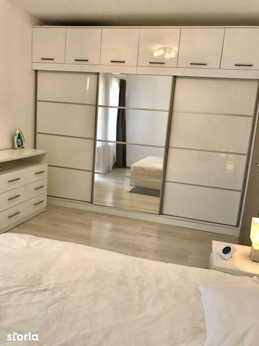Apartament de inchiriat, Timiș (judet), Giroc - Foto 2