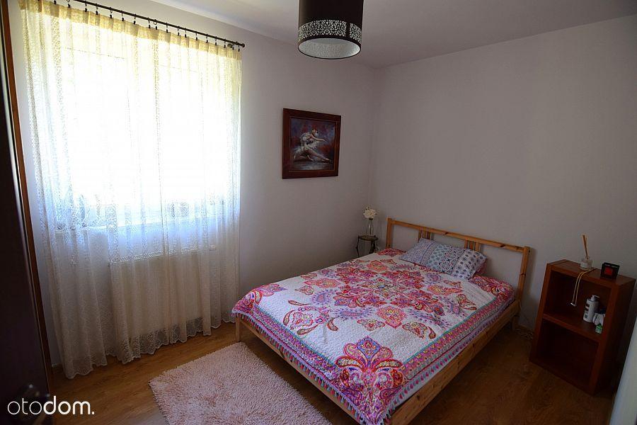 Dom na wynajem, Uniszowice, lubelski, lubelskie - Foto 11