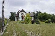 Dom na sprzedaż, Czarnowo, nowodworski, mazowieckie - Foto 3
