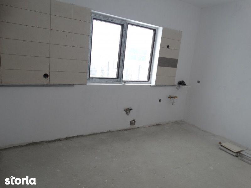 Casa de vanzare, Ilfov (judet), Strada Jiului - Foto 2