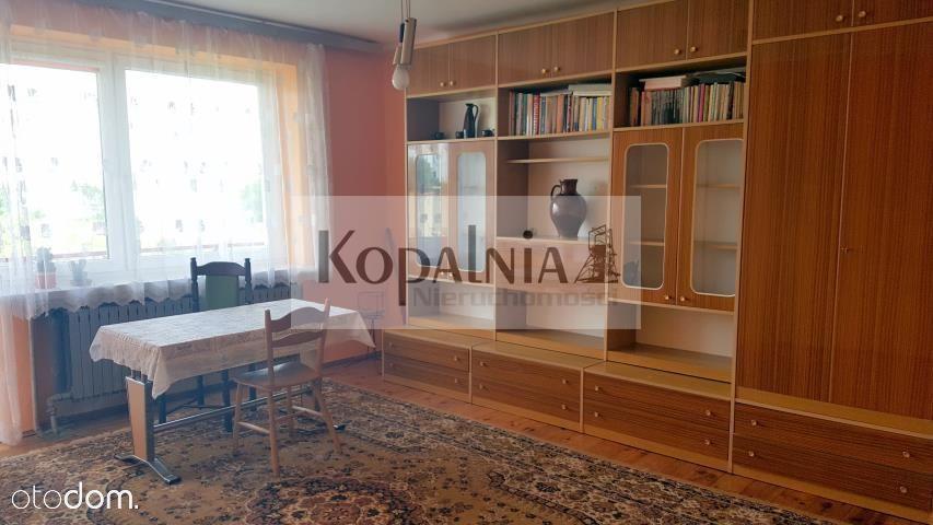 Dom na sprzedaż, Stary Cykarzew, częstochowski, śląskie - Foto 2