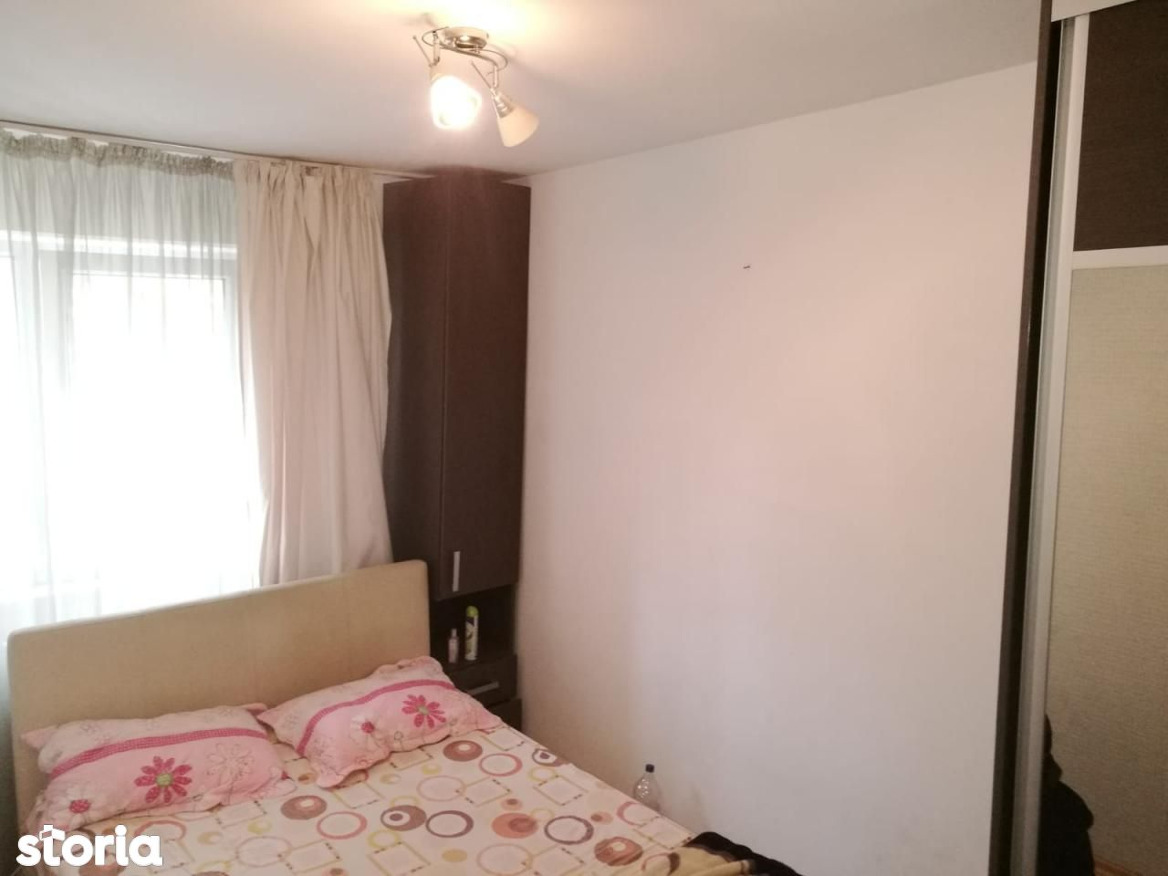 Apartament de vanzare, Constanța (judet), Aleea Nufărului - Foto 2