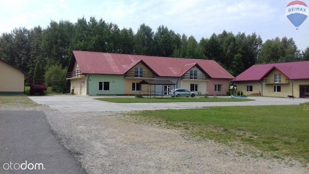 Hala/Magazyn na sprzedaż, Chrzanów, chrzanowski, małopolskie - Foto 1