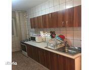 Apartament de vanzare, București (judet), Strada Nalbei - Foto 5