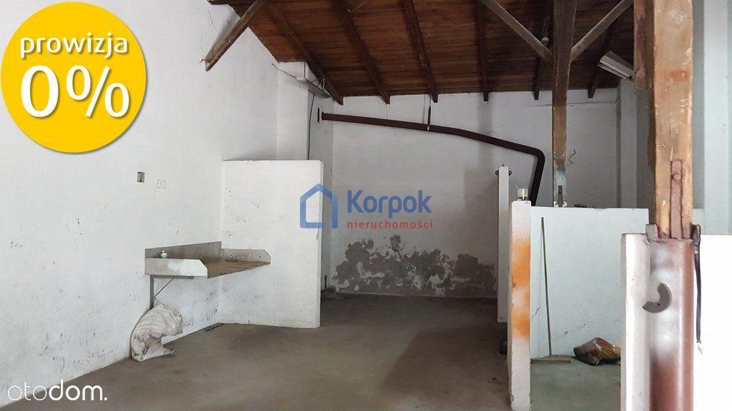 Lokal użytkowy na sprzedaż, Koszęcin, lubliniecki, śląskie - Foto 14