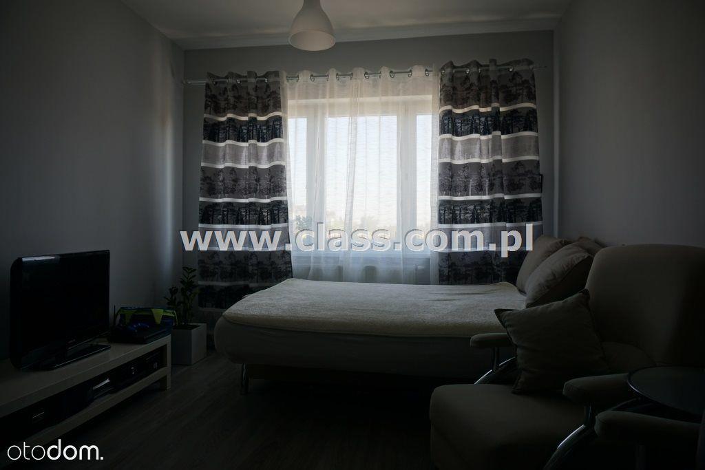 Dom na sprzedaż, Niemcz, bydgoski, kujawsko-pomorskie - Foto 9
