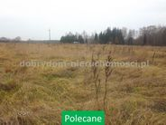 Działka na sprzedaż, Protasy, białostocki, podlaskie - Foto 1